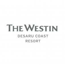 2 Days 1 Night - The Westin Desaru Coast Resort - Change Your View Limited Early Purchase Deals