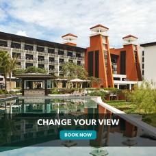 2 Days 1 Night - The Westin Desaru Coast Resort - Change Your View Package